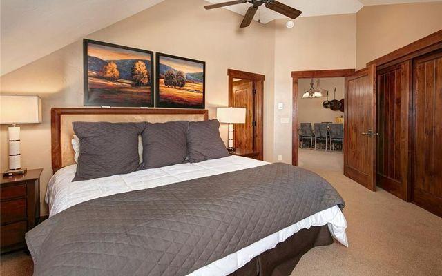 Crystal Peak Lodge Condos # 7503 - photo 14