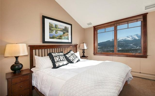 Crystal Peak Lodge Condos # 7503 - photo 20