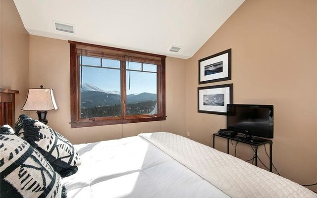 Crystal Peak Lodge Condos # 7503 - photo 21