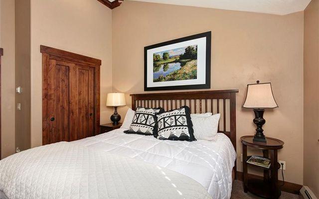 Crystal Peak Lodge Condos # 7503 - photo 22