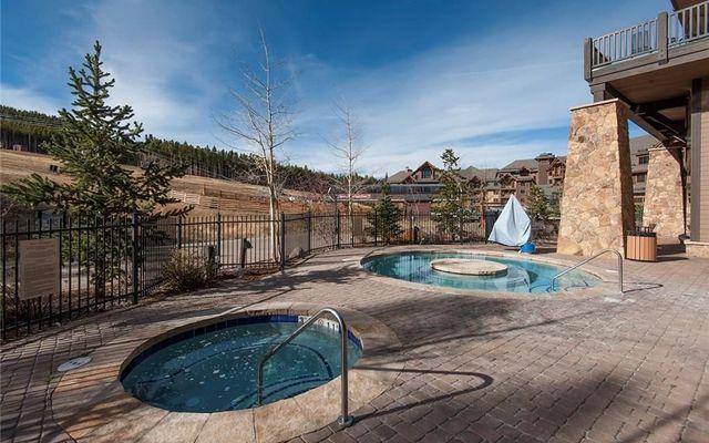 Crystal Peak Lodge Condos # 7503 - photo 29