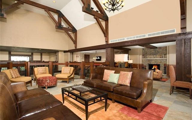 Crystal Peak Lodge Condos # 7503 - photo 31