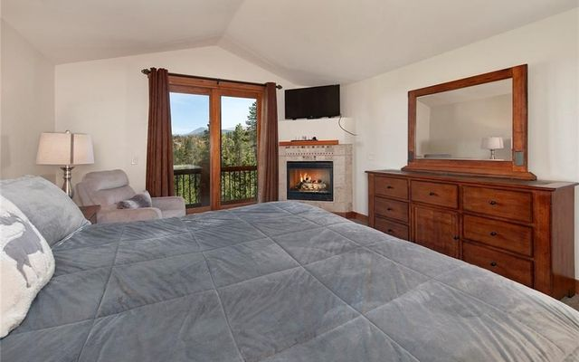 89 Snowshoe Circle - photo 10