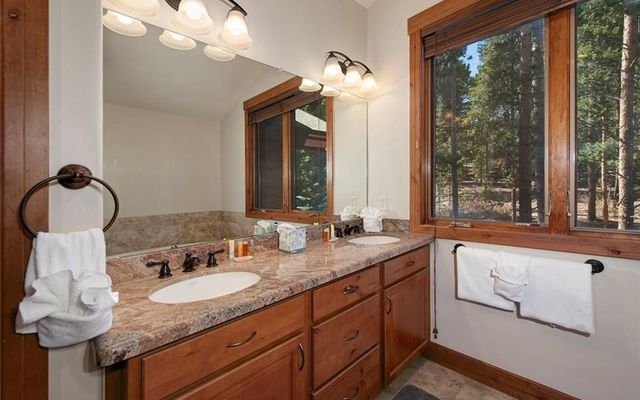 89 Snowshoe Circle - photo 13