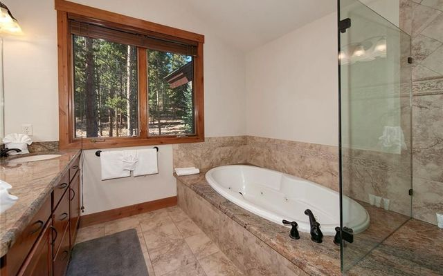89 Snowshoe Circle - photo 14