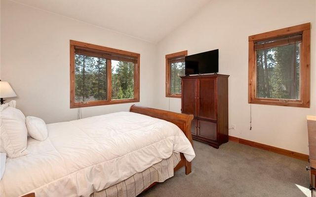 89 Snowshoe Circle - photo 15