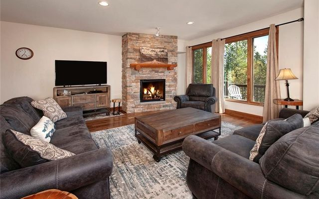 89 Snowshoe Circle - photo 2