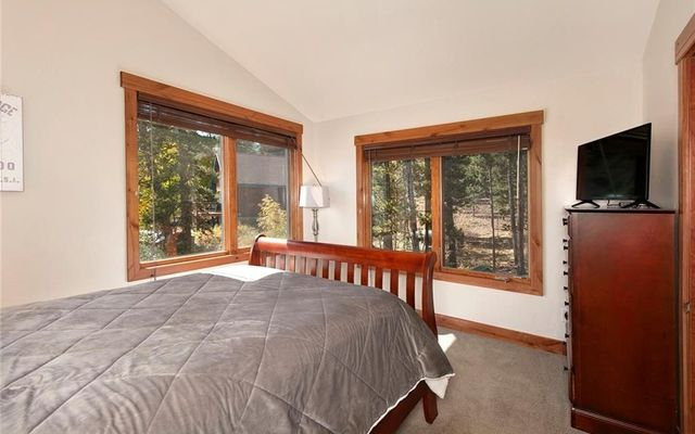 89 Snowshoe Circle - photo 20