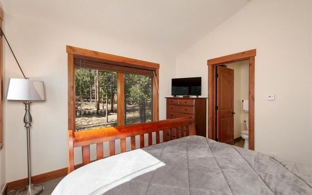 89 Snowshoe Circle - photo 21