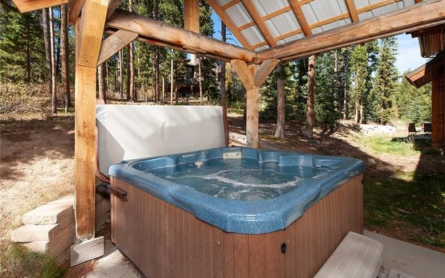 89 Snowshoe Circle - photo 27