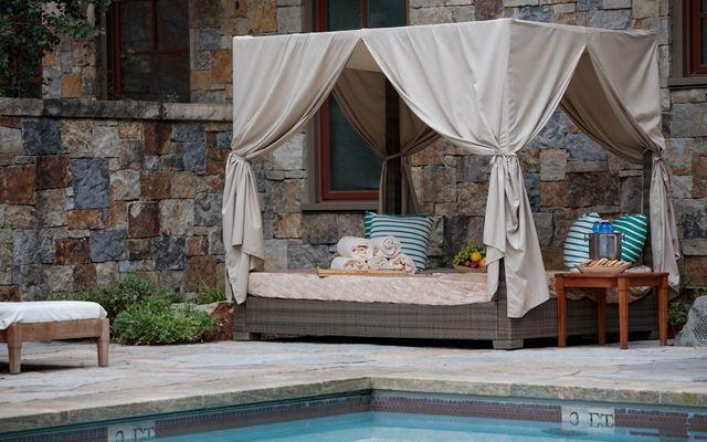 Four Seasons Private Residences # 8202 - photo 20