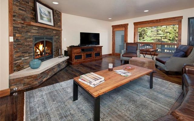 Pine Creek Townhomes # C - photo 1