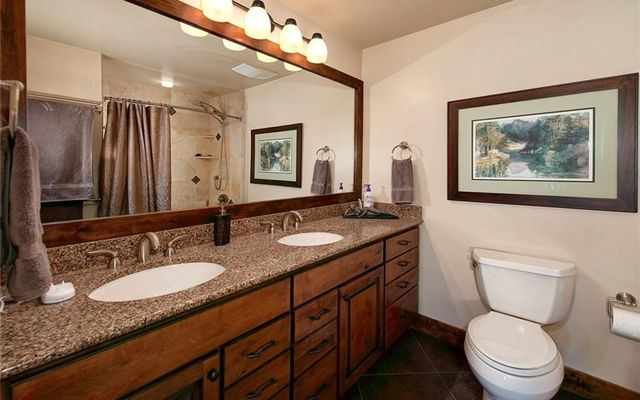 Pine Creek Townhomes # C - photo 11