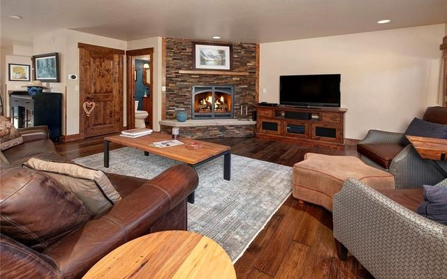 Pine Creek Townhomes # C - photo 3