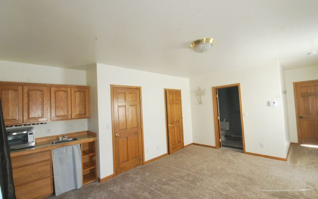 165a Straight Creek Drive - photo 27