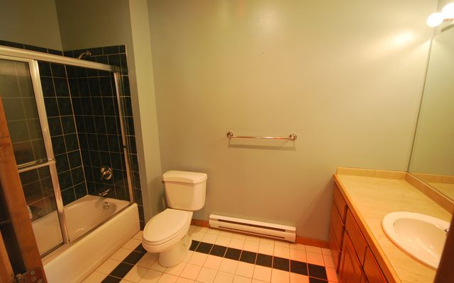 165a Straight Creek Drive - photo 28