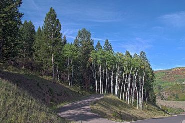 176 Sunquist Road Edwards, CO 81632 - Image 1