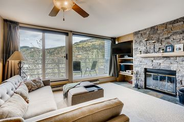 1100 N Frontage Road W # 1517 Vail, CO