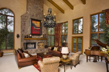 323 Borders Road Beaver Creek, CO 81620 - Image 1
