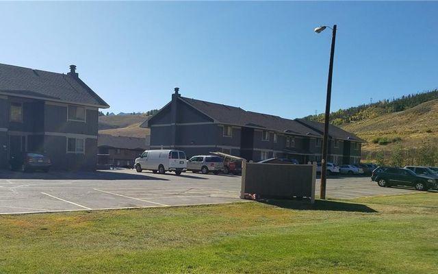 Dillon Valley East Condo # 105 - photo 15