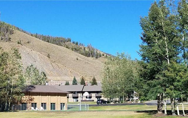 Dillon Valley East Condo # 105 - photo 16