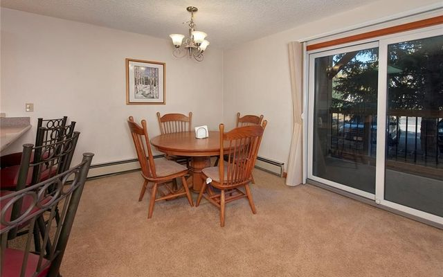 Longbranch Condo # 102 - photo 15