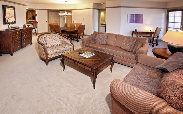 Park Plaza Condo / Interval # 302 39 & 40 - photo 1
