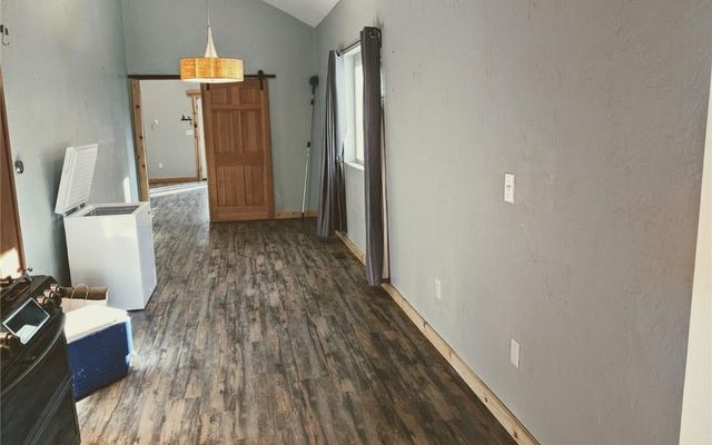 93 Ahrens Court - photo 23