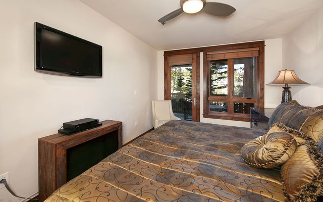 Bluesky Breckenridge Condo # 406 - photo 11