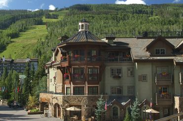 1 Willow Bridge Road # 27 Vail, CO 81657 - Image 1
