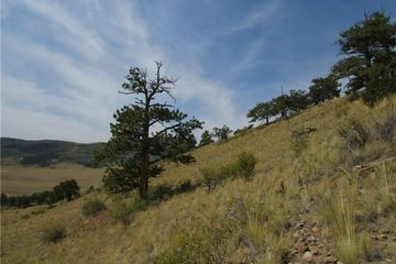 865 ELKHORN VIEW DRIVE COMO, Colorado