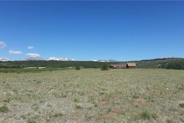297 SILVERHEELS ROAD FAIRPLAY, Colorado - Image 3