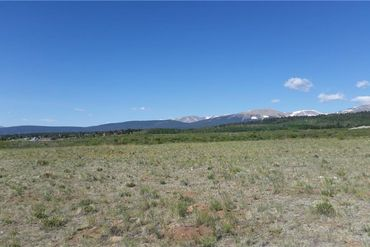 297 SILVERHEELS ROAD FAIRPLAY, Colorado - Image 4