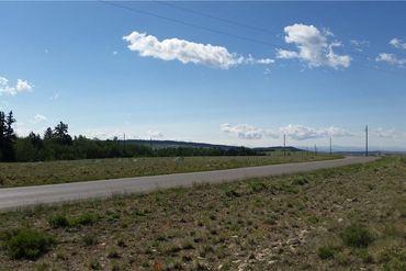 297 SILVERHEELS ROAD FAIRPLAY, Colorado - Image 6