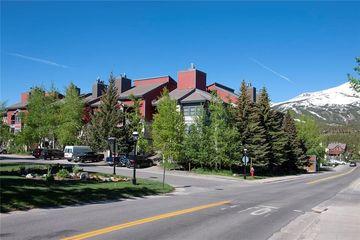 107 N Harris STREET N # 310 BRECKENRIDGE, Colorado