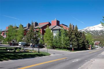 107 N Harris STREET N # 310 BRECKENRIDGE, Colorado