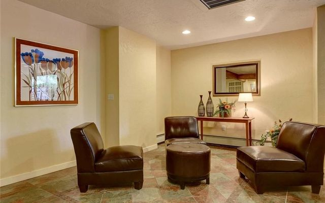 Longbranch Condo # 310 - photo 29