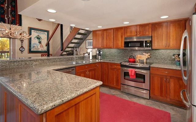 Longbranch Condo # 310 - photo 3