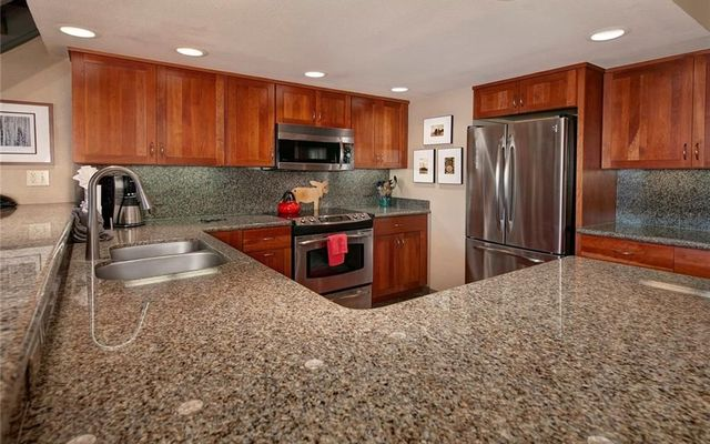 Longbranch Condo # 310 - photo 4
