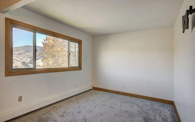 Deck Gore Range Condo # 103 - photo 12