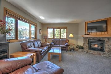 290 Broken Lance DRIVE # A-202 BRECKENRIDGE, Colorado