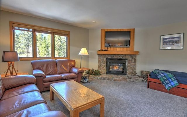 Woods Manor # A-202 - photo 1