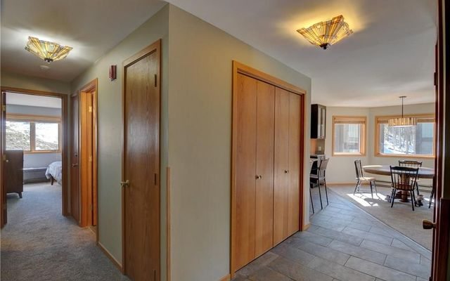 Woods Manor # A-202 - photo 12