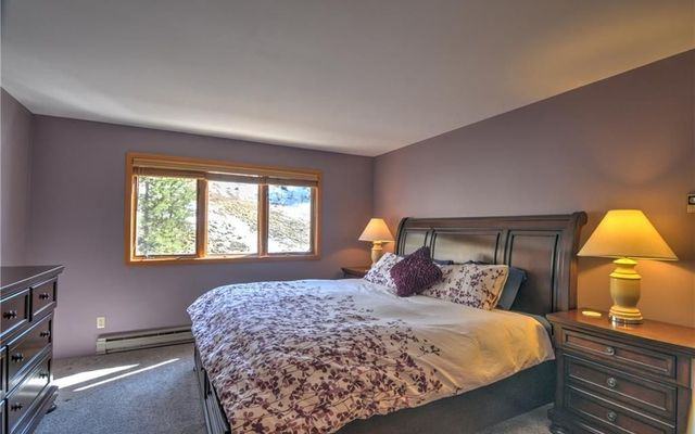 Woods Manor # A-202 - photo 14