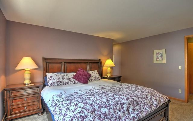 Woods Manor # A-202 - photo 15