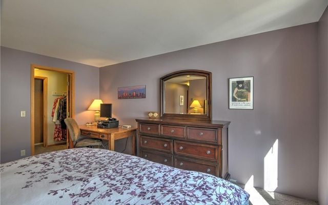 Woods Manor # A-202 - photo 16