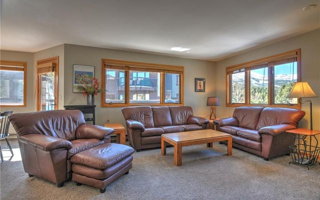 Woods Manor # A-202 - photo 2