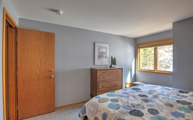 Woods Manor # A-202 - photo 22