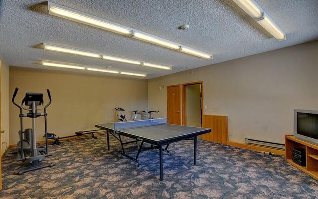 Woods Manor # A-202 - photo 24