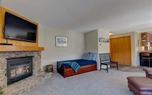 Woods Manor # A-202 - photo 3